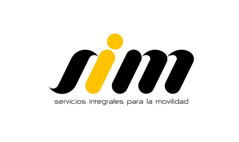 Trámites de tránsito y transporte en Bogotá